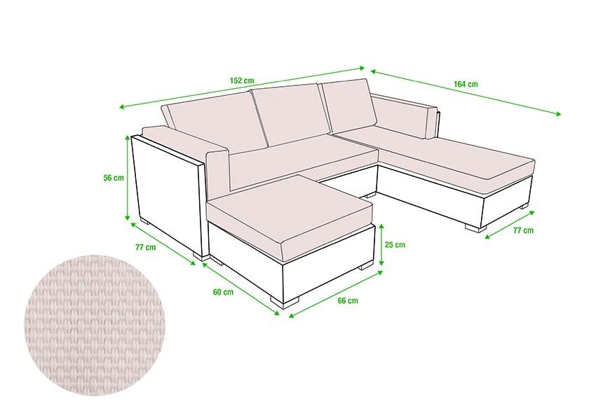 Design leroy merlin fundas muebles jardin limoges 23 for Catalogue leroy merlin jardin 2013