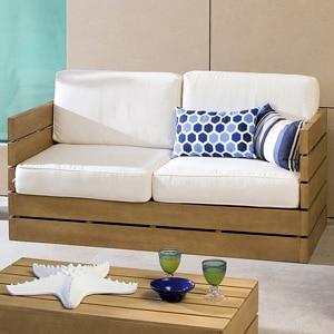 Sofas y sillones baratos en tenerife for Muebles en murcia baratos