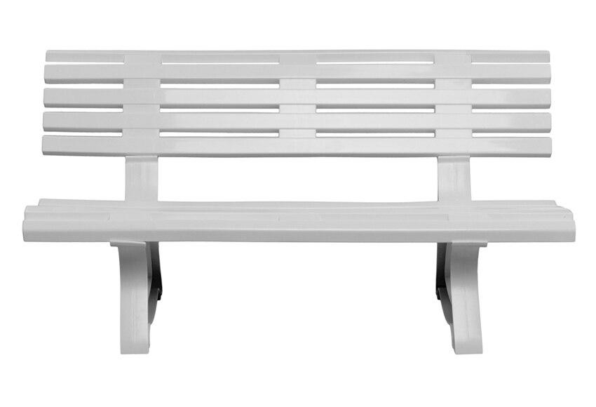 leroy merlin jardin tenerife toulon maison design. Black Bedroom Furniture Sets. Home Design Ideas