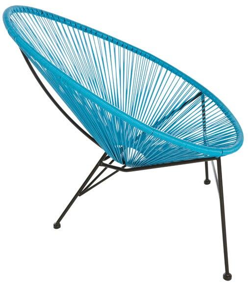 sill n de acero acapulco azul ref 19215476 leroy merlin. Black Bedroom Furniture Sets. Home Design Ideas