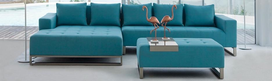 Muebles de jard n leroy merlin for Muebles de exterior baratos