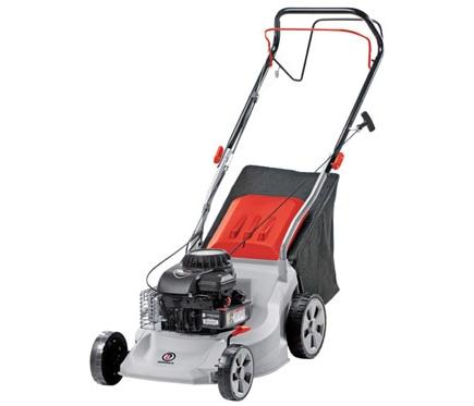 Cortac sped de gasolina sterwins 400 bsp 3 ref 16689743 - Cortacesped de gasolina ...