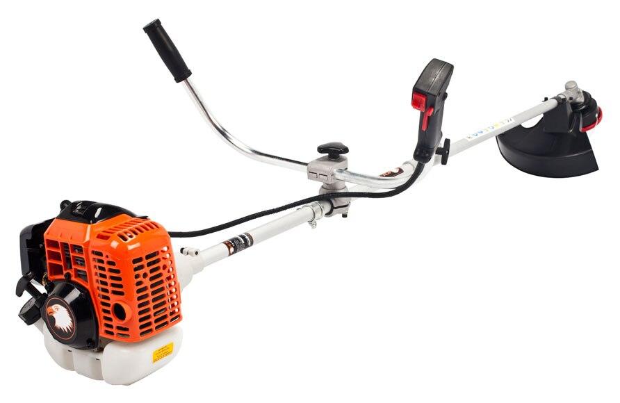 Desbrozadora de gasolina voltor v2134 ref 13225030 - Desbrozadora de gasolina ...