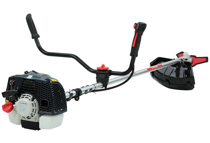Desbrozadora de gasolina sterwins pbc52 2 ref 16322593 - Desbrozadora de gasolina ...