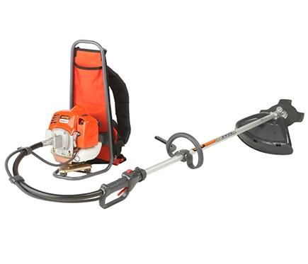 Desbrozadora de gasolina alpina power41f ref 17390121 - Desbrozadora de gasolina ...