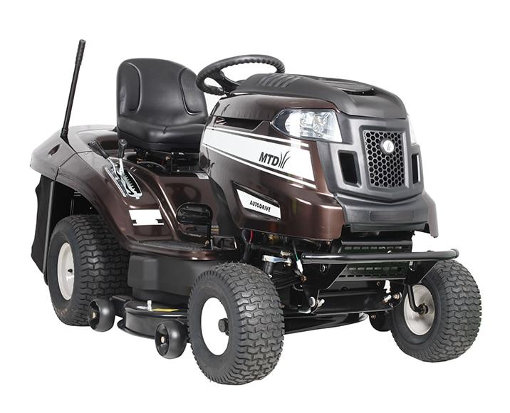 Tractor cortac sped mtd ltx105a ref 16130835 leroy merlin - Tractor cortacesped mtd ...