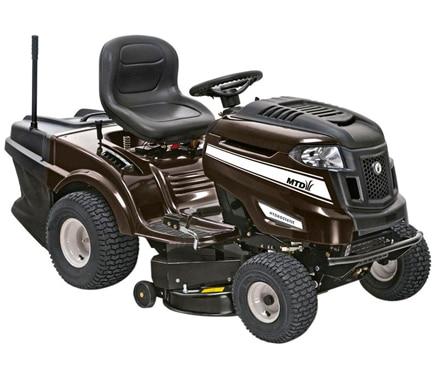 Tractor cortac sped mtd lt 92exh ref 18574003 leroy merlin - Tractor cortacesped mtd ...