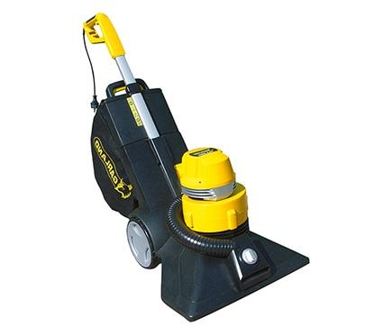 Aspirador soplador y triturador garland gas 441e ref for Aspiradoras leroy merlin