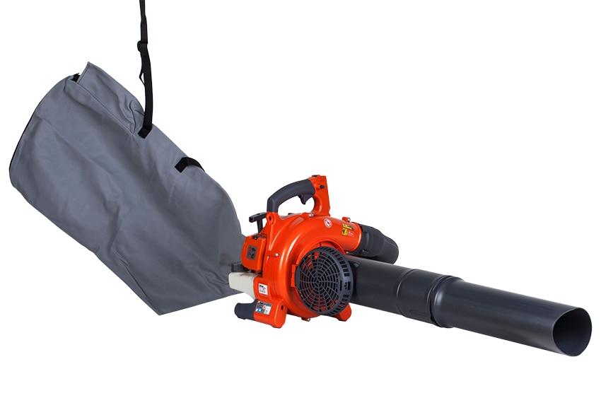 Aspirador soplador y triturador oleo mac bv 300 ref for Aspiradoras leroy merlin