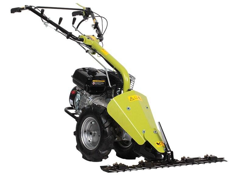 Segadora ashico aperos para motoazada modelo ashico mf360 - Leroy merlin jardin st brieuc nantes ...