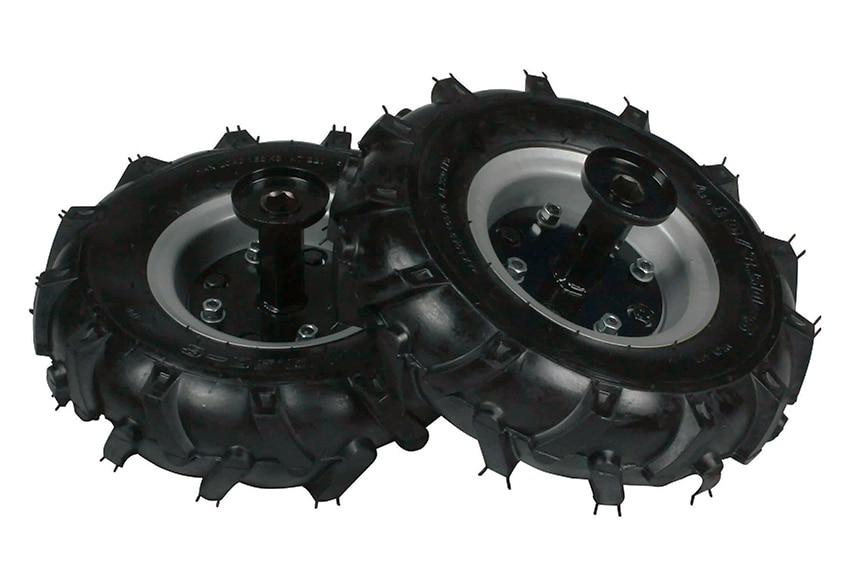 Aperos para motoazada modelo ashico t40x5b leroy merlin - Aperos para motoazada ...