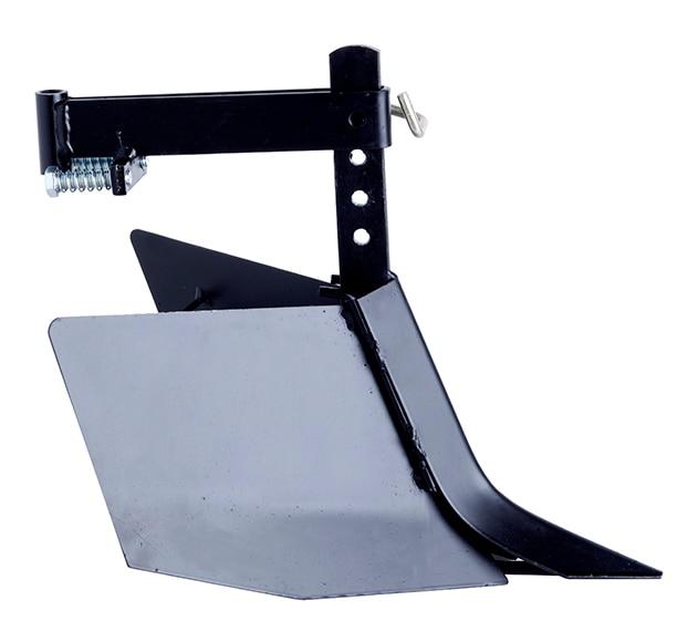Aporcador universal aperos para motoazada modelo voltor mz - Aperos para motoazada ...