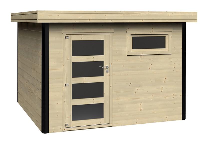 Casetas de jardin en leroy merlin dco abri jardin for Casetas de madera prefabricadas leroy merlin