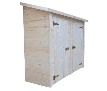 Ofertas de armarios de jardin ikea compara precios en - Armarios de madera para jardin ...
