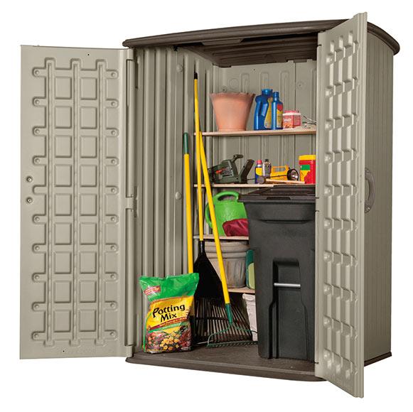 armario alto de resina bms6500 ref 18087083 leroy merlin
