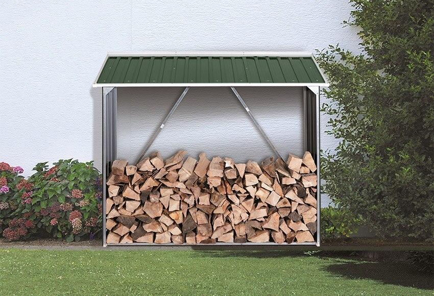 le ero de acero de 1 42 m2 met lico ref 16755172 leroy. Black Bedroom Furniture Sets. Home Design Ideas