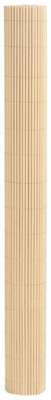 Ca izo bamb decorativo medidas 1 x 3 metros naterial - Canizo de bambu ...