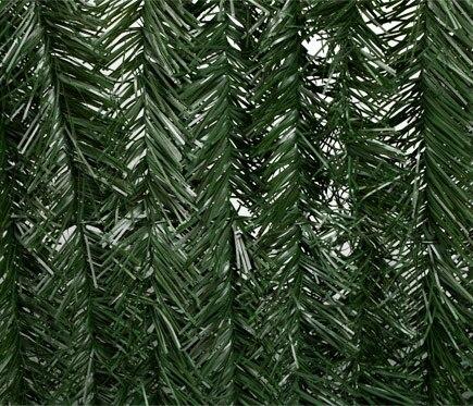 Seto artificial verde medidas 1 x 3 metros seto - Seto artificial leroy merlin ...