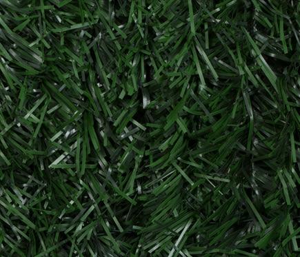 Seto artificial verde medidas 2 x 3 metros naterial seto - Seto artificial leroy merlin ...
