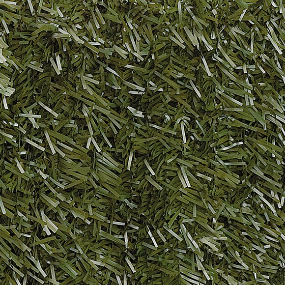 Seto artificial verde medidas 1 5 x 3 metros seto - Seto artificial leroy merlin ...