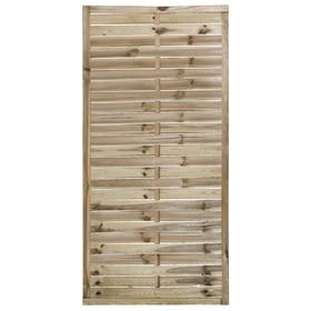 Paneles de ocultaci n leroy merlin - Paneles de pared cocina leroy merlin ...