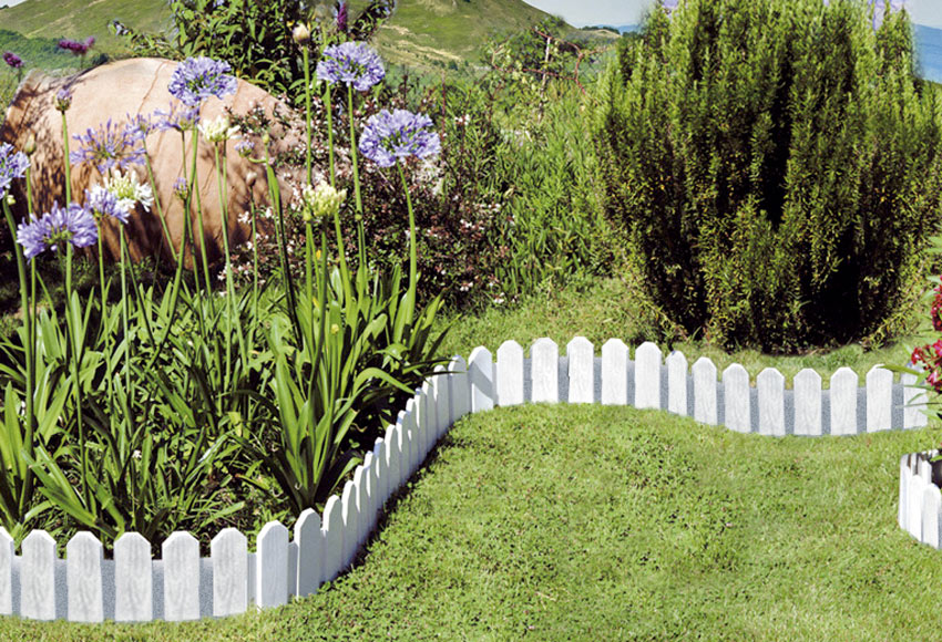 Bordillos para jardin salon de jardin table et chaises - Leroy merlin jardin brise vue boulogne billancourt ...