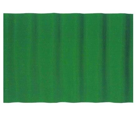 Bordura de resina verde 900 x 20 cm ref 12757962 leroy for Bordura leroy merlin