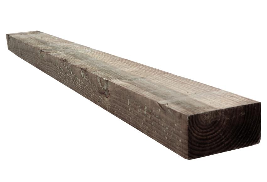 Maderas leroy merlin gallery of tumbonas madera de acacia - Piscinas de madera leroy merlin ...
