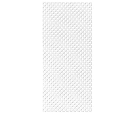 Celos a blanco privat 100 x 200 cm ref 10611076 leroy - Celosia leroy merlin ...