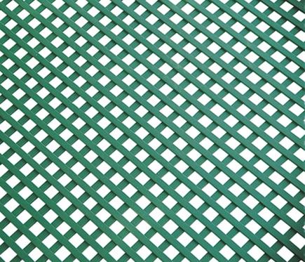 Celos a fija verde 100 x 200 cm ref 12754651 leroy merlin - Cerramientos de plastico ...