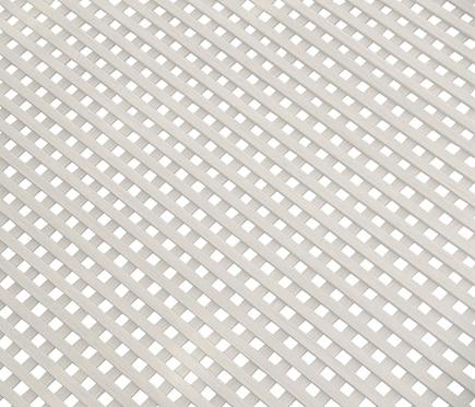 Celos a fija blanco 100 x 200 cm ref 12754672 leroy merlin - Leroy merlin celosias ...