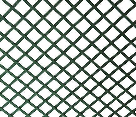 Celos a pvc verde 100 x 200 cm ref 12754693 leroy merlin - Celosias pvc leroy merlin ...