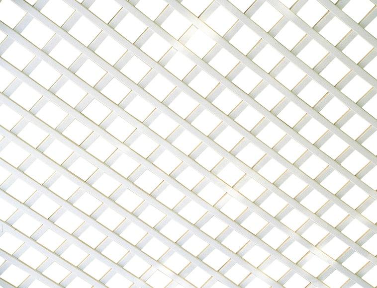 Celos a fija blanco 100 x 200 cm ref 12754700 leroy merlin - Leroy merlin celosias ...
