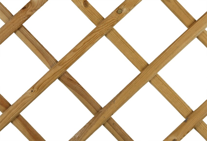 Celos a diagonal tozeur 90 x 180 cm ref 13226486 leroy - Leroy merlin celosias ...