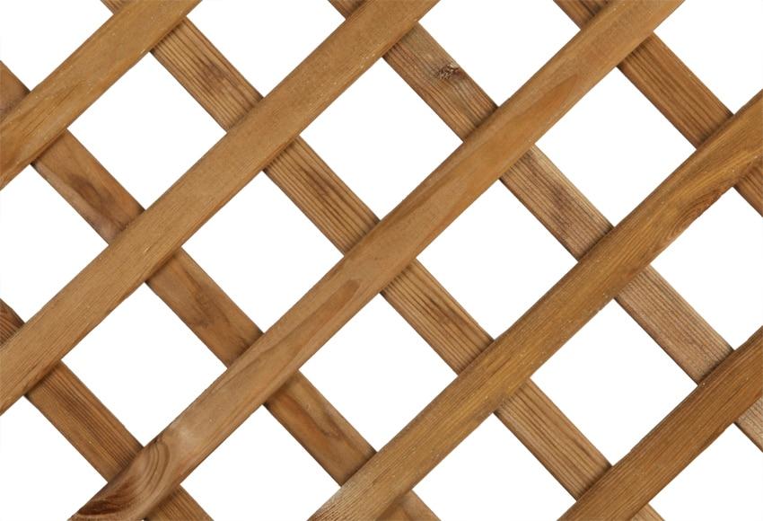 Celos a tintada premices 90 x 180 cm ref 13226500 leroy - Celosia madera leroy merlin ...
