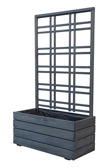 jardinera con celos a ref 16708160 leroy merlin. Black Bedroom Furniture Sets. Home Design Ideas