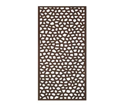 Celos a xido mosaic 100 x 200 cm ref 16723742 leroy merlin - Paneles pvc leroy merlin ...
