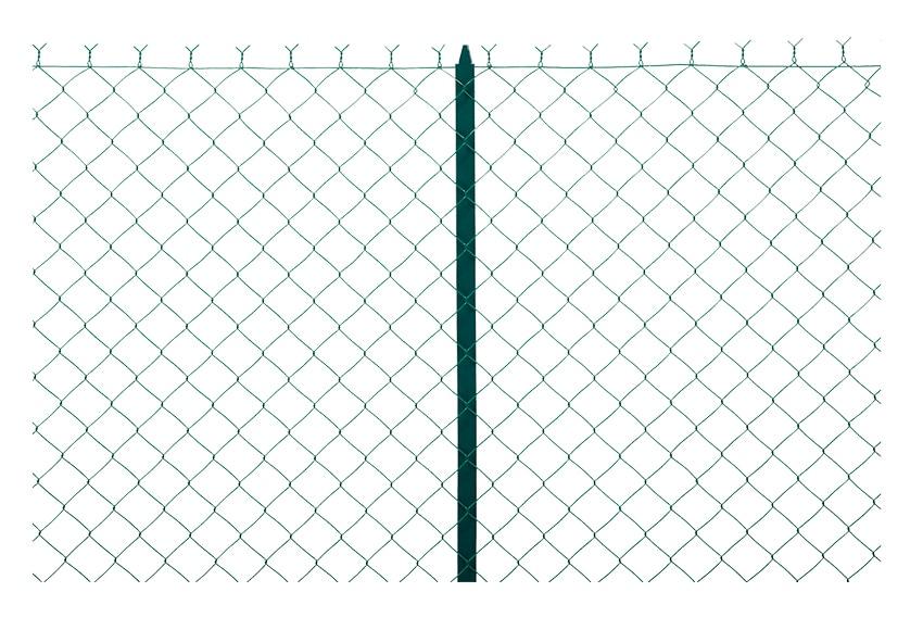 Malla met lica malla met lica de acero verde ref 13599600 Malla mosquitera metalica