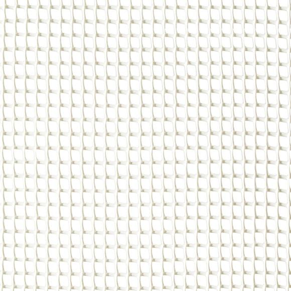 Malla pl stica blanca c105 leroy merlin - Malla plastica precio ...