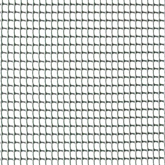 Malla pl stica gris c105 leroy merlin - Malla plastica precio ...