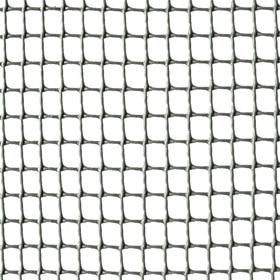 Toles polycarbonate leroy merlin