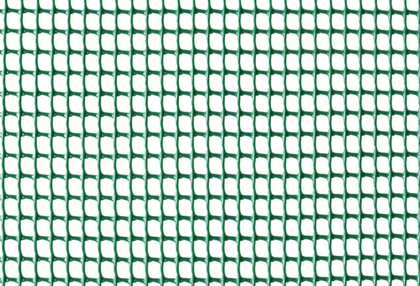 Malla pl stica malla pl stica verde c105 ref 270746 - Mallas de plastico ...