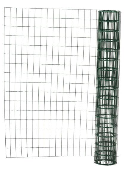 Malla met lica 1x25m residence ref 19065473 leroy merlin - Resinence leroy merlin ...