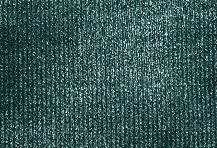 Rafia leroy merlin modificare una pelliccia for Carpas jardin leroy merlin