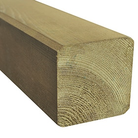 Celos a diagonal tozeur 90 x 180 cm ref 13226486 leroy - Postes de madera leroy merlin ...