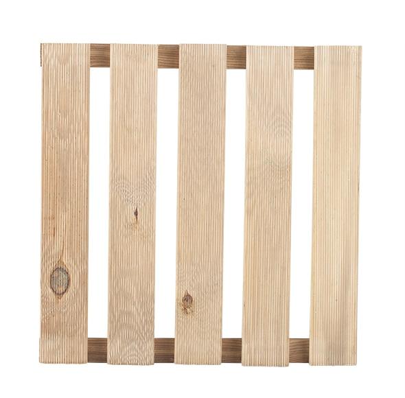 Baldosas exterior leroy merlin pavimento x cm grey serie - Baldosa madera exterior ...