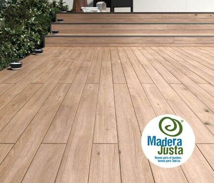 Comprar suelos de madera para exterior compara precios - Gallineros leroy merlin ...
