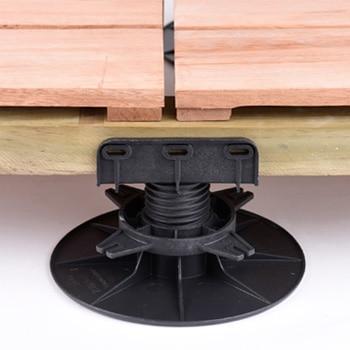 d coration leroy merlin jardin suelo 29 toulouse. Black Bedroom Furniture Sets. Home Design Ideas