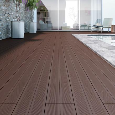 Suelos de composite para exterior leroy merlin - Nivelador de piso ceramico leroy merlin ...