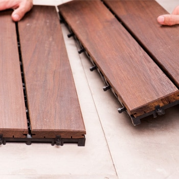 Suelos de composite para exterior leroy merlin - Cojines para palets leroy merlin ...